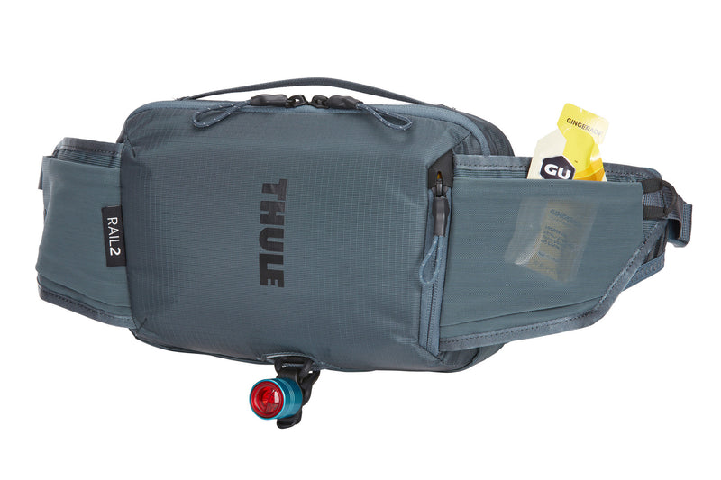 Thule Rail 2L Hip Pack Thule Rail 2L Hip Pack