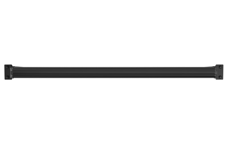 Thule Xsporter Pro Mid Accessory Bar Thule Xsporter Pro Mid Accessory Bar