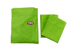 Tepui Standard Fitted Sheets Pistachio