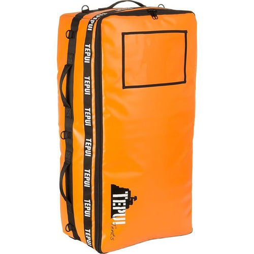 Tepui Gear Container