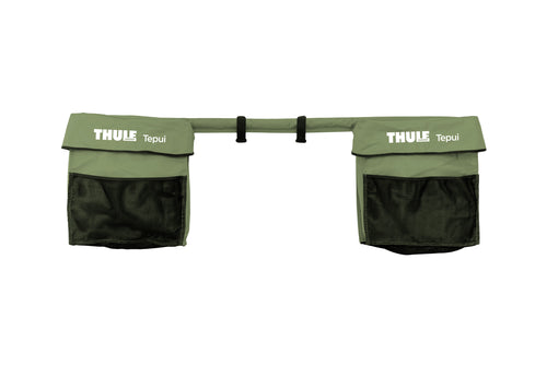 Thule Tepui Double Boot Bag