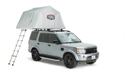 Tepui Weatherhood Kukenam 4