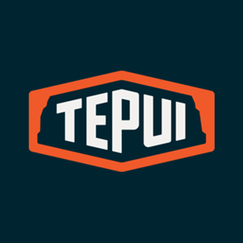 Just announced: Tepui's Annual Warehouse Sale!