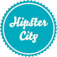 Hipster City