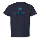 One Love Youth Short Sleeve Shirt