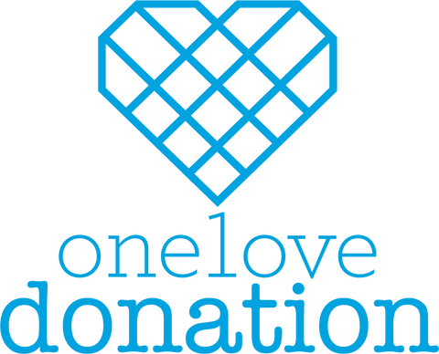 One Love Donation