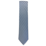 One Love Vineyard Vines Handmade Tie - Periwinkle