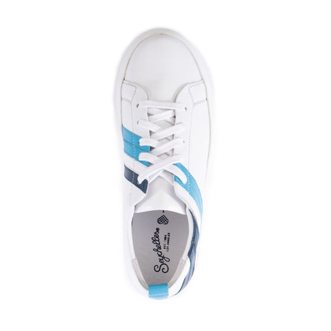 Seychelles x One Love Stand Out Sneaker