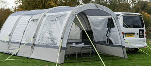 AWNING PACKAGE DEALS