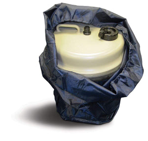 Aquaroll & Water Container Bag Bags Camping Accessories