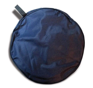 MAINS LEAD BAG Bags Camping Accessories