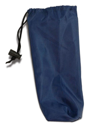 PEG BAG Bags Camping Accessories