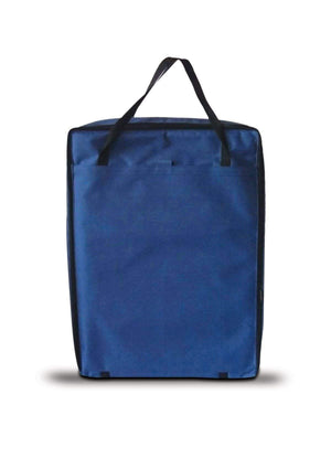 "TV STORAGE BAG (17"" - 22"") Bags Camping Accessories"