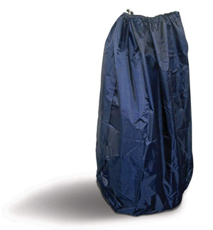 Wastemaster & Waste Container Bag Sacs Accessoires de camping