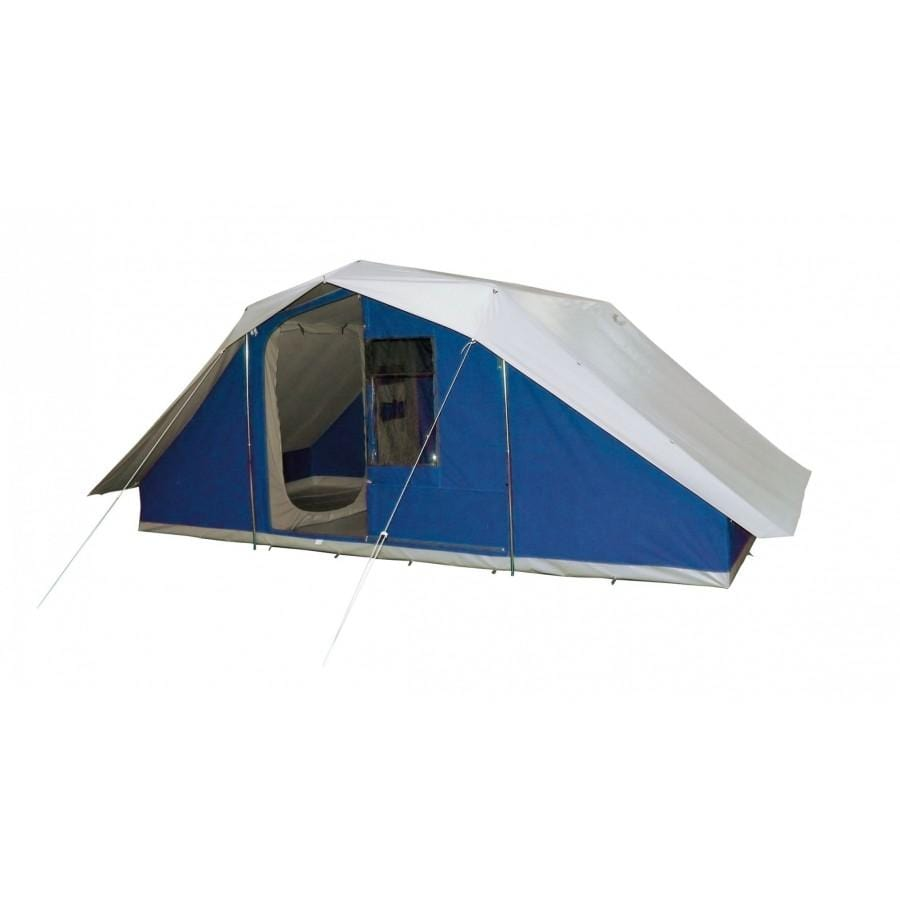 Olpro Bora-Bora Full Canvas 4 Berth Tent