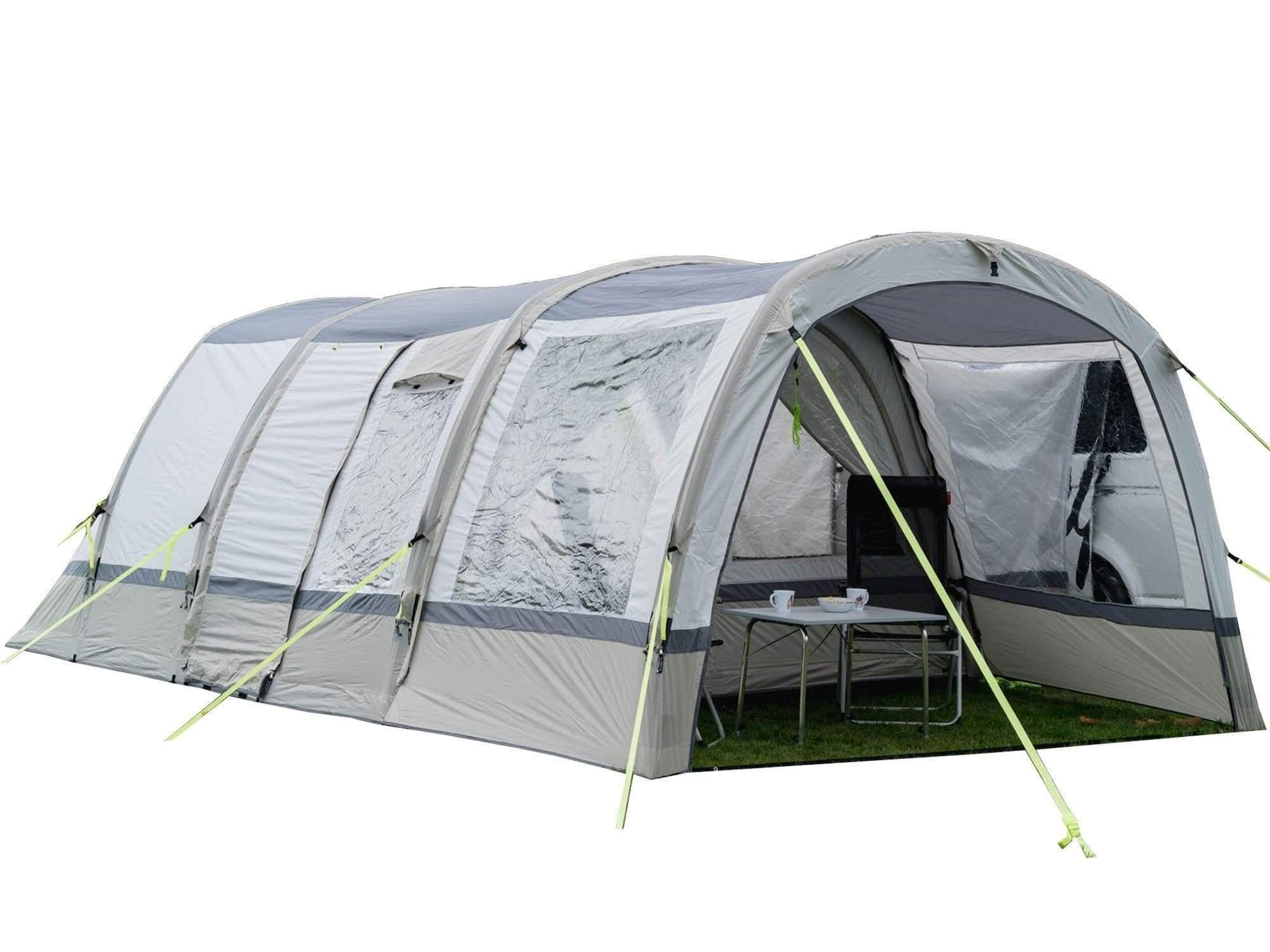 OLPRO Cocoon Breeze universal Extension