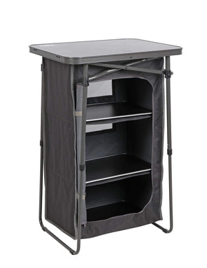 Tower Compact Storage Unit Furniture OLPRO