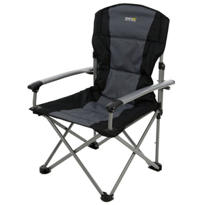 Regatta Forza Camping Chair Furniture Regatta