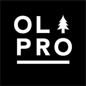OLPRO Gift Card Gift Card Customer