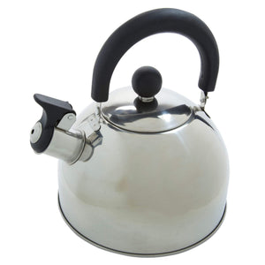 2-litre family camping kettle Housewares OLPRO