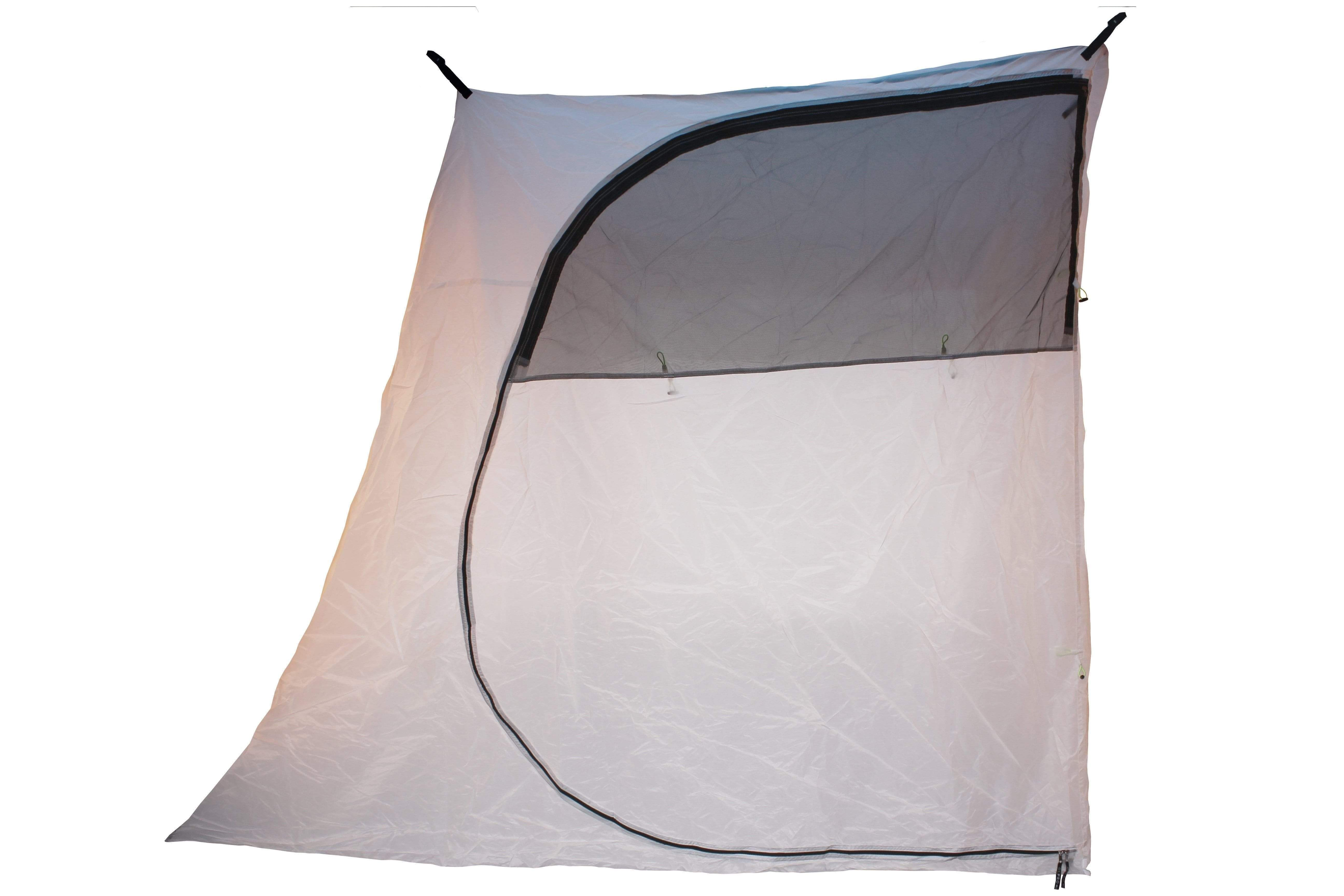 OLPRO PRE ORDER Loopo Breeze Drive away Awning 2 berth Inner tent - Back in Stock March