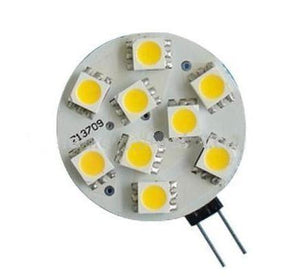 OLPRO COOL WHITE 2.5w G4 LED BULB Lighting Spare Parts