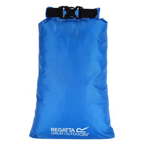2L Dry Bag Oxford Blue Regatta