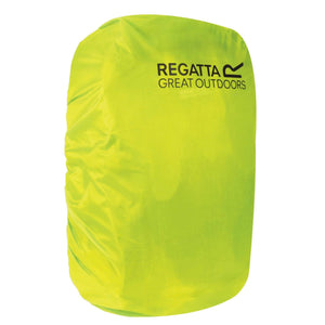 50-85L Bag Raincover Citron Lime OLPRO