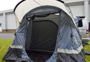 Inflatable Drive away Awning 2 berth Inner tent - to fit Maypole Driveaway awning OLPRO