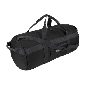 Packaway 60L Duffle Bag Black OLPRO