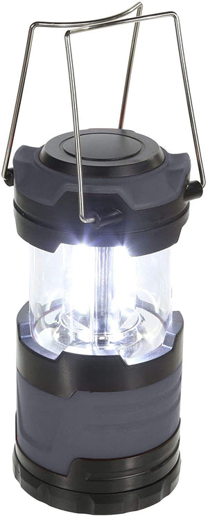 Teda Table Lantern Electricity & Towing Regatta