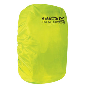 10-20L Bag Raincover Citron Lime Regatta