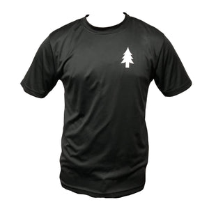 OLPRO Sports T-Shirt - T-shirt de Sports hommes