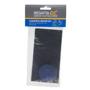 Camping Repair Kit Tent Spares Regatta