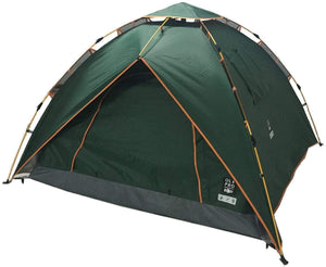 OLPRO POP Tent Tents Green
