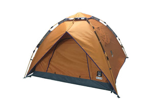 OLPRO POP Tent Tents Orange