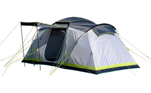PRE ORDER Deposit For Gemini 4 Berth Vis a Vis Tent - New For 2021 Tents Pay $12.00 Now and the Balance Before Dispatch