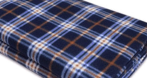 Endeavour Tent Carpet Tende Moquette