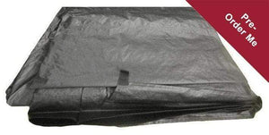 PRE ORDER Uno Breeze Footprint Groundsheet - Back in Stock December Tents Tent Groundsheet