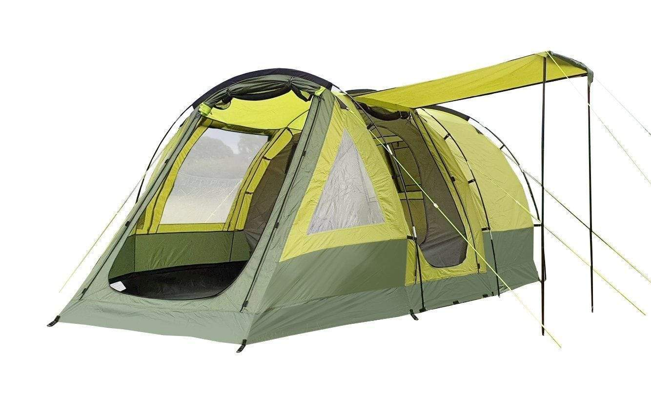 OLPRO The Abberley XL 4 Berth Tent