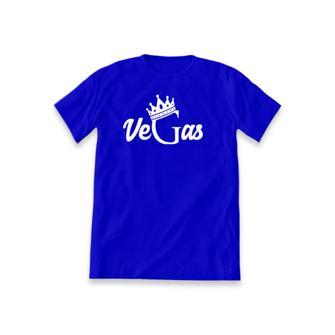 G Series Vegas Mens Tees