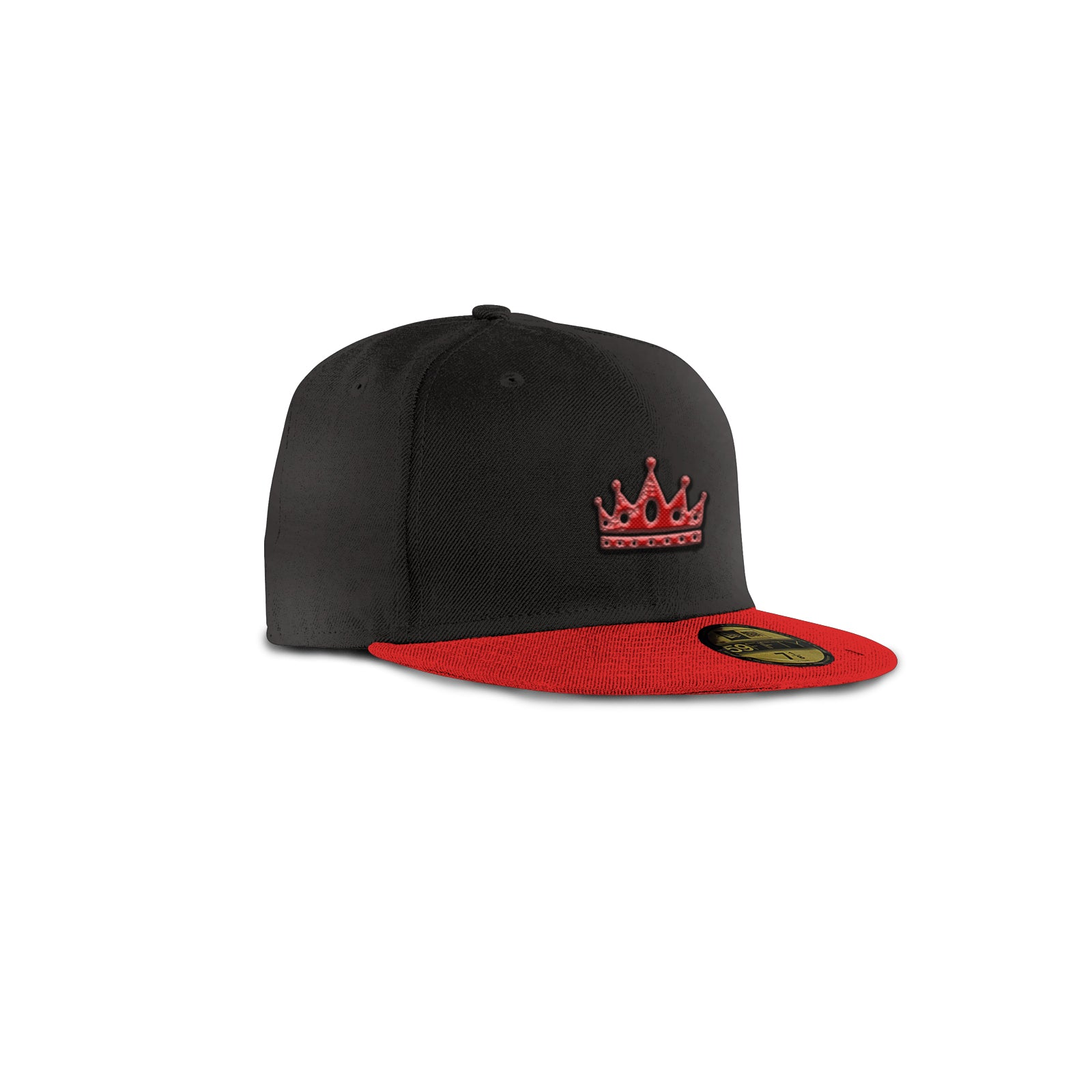 "G Series ""King Crown"" Hats"