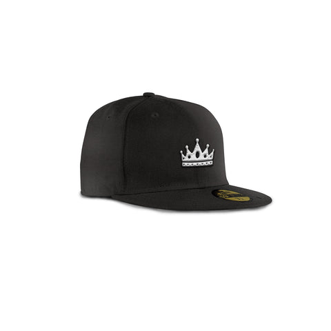 G Series King Crown Hats
