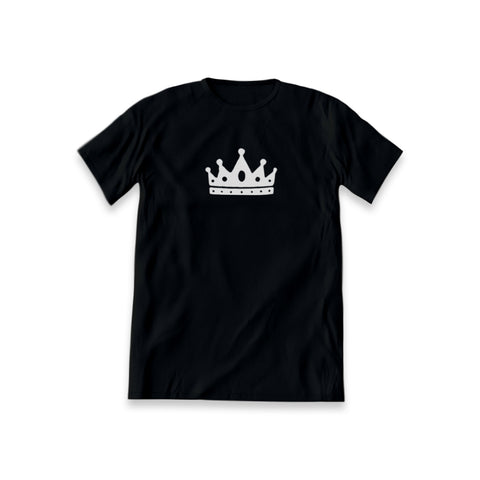 G Series King Crown Mens Tees