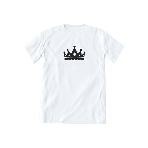 G Series King Crown Mens Tee