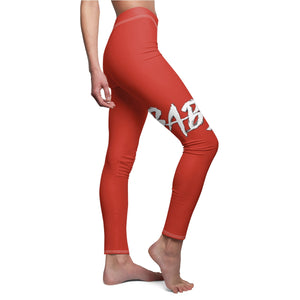 Women's Baby Casual Leggings