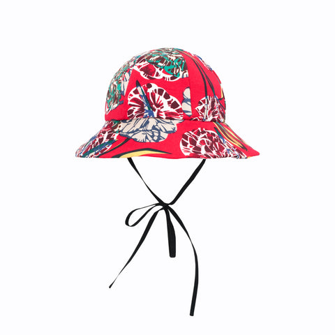 BELLIS Sun Hat