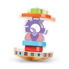 Melissa & Doug First Play Elepant Rocking Stacker (30127)