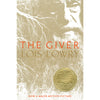Butterfly 7: The Giver