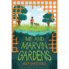 Me and Marvin Gardens (Hardcover)